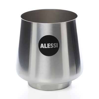 Alessi Spoon Holder