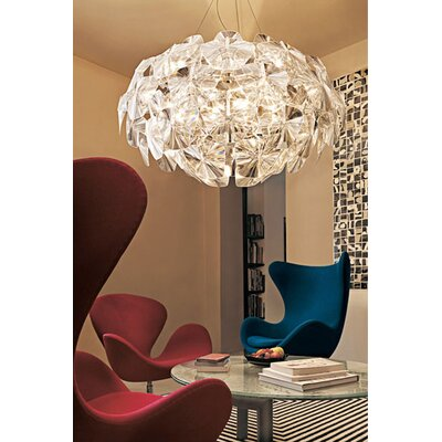Luceplan Hope Suspension Lamp