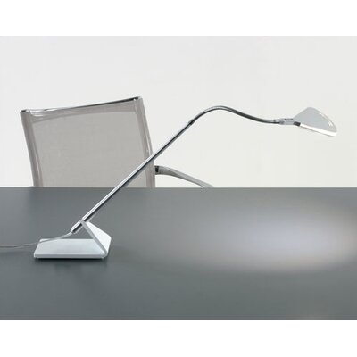 Luceplan Mix Table Lamp