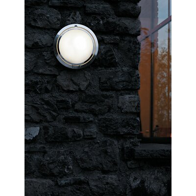 Luceplan Metropoli D20/38 Indoor Light