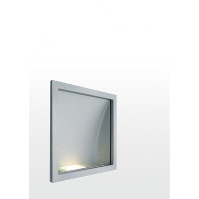 Luceplan Orchestra D27/30or Ceiling/Wall Light