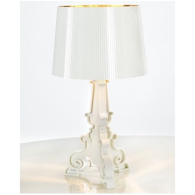 Kartell Bourgie Table Lamp