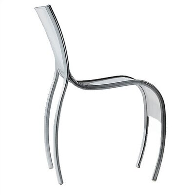 Kartell FPE Chair