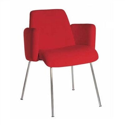 Kartell Moorea Chair
