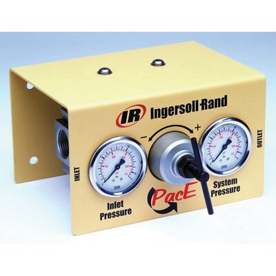 Ingersoll Rand PacE Air Controller Unit