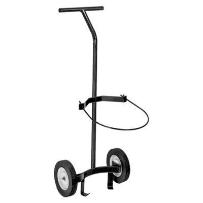 Ingersoll Rand Two Wheel Hand Truck