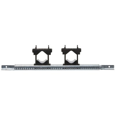 SiouxChief Power Bar Universal Slider Bracket