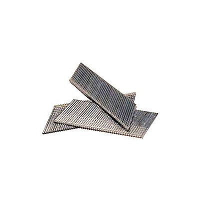 "Porter Cable 1,000 Count 1-1/4"" Finish Nails PFN16125-1"
