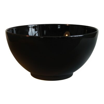 "Waechtersbach Fun Factory 9"" Serving Bowl (Set of 2)"