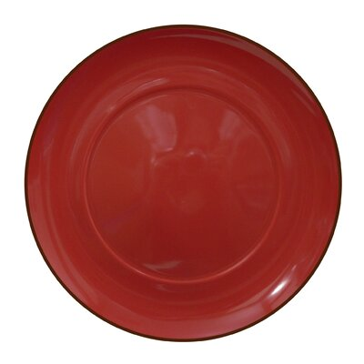 Waechtersbach Duo Dinner Plate (Set of 4)