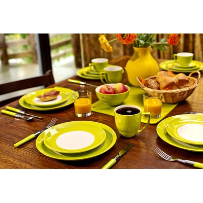 Waechtersbach Uno Soup / Cereal Bowl (Set of 4)