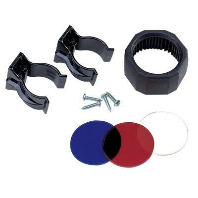 MAG-Lite D Cell Accessory Pack ASXX376