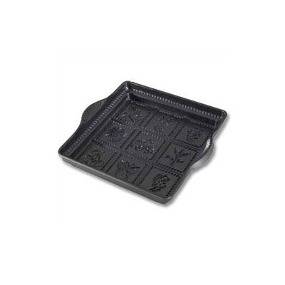 Nordicware International Specialties English Shortbread Pan