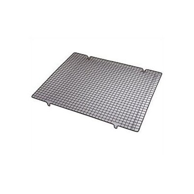 "Nordicware Kitchenware 20"" Extra Large Cooling Rack"
