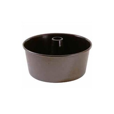 Nordicware Pro Form 10&quot;  Heavy Weight Angelfood Cake Pan