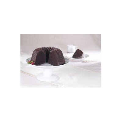 Nordicware Accessories Chocolate Decadence Bundt Mix