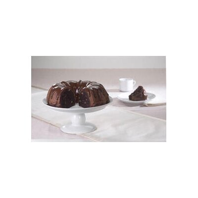 Nordicware Accessories Tunnel of Fudge Bundt Mix