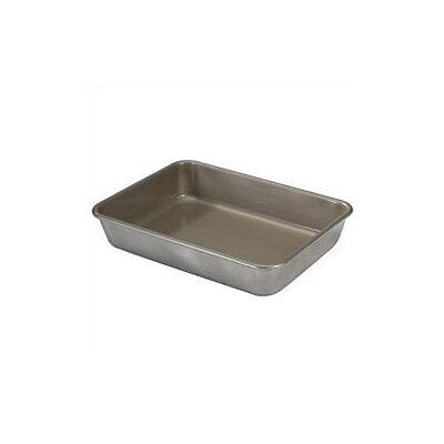 Nordicware Everyday Bakeware Non-Stick Rectangular Cake Pan