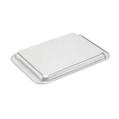 "Nordicware Compact Ovenware 10"" Baking Sheet"