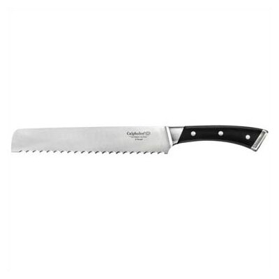 "Calphalon 8"" Bread Knife"