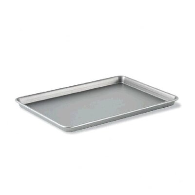 Nonstick Bakeware Baking Sheet