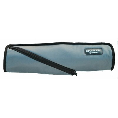 Vixen Optics Geoma 67mm Spotting Scope Soft Case