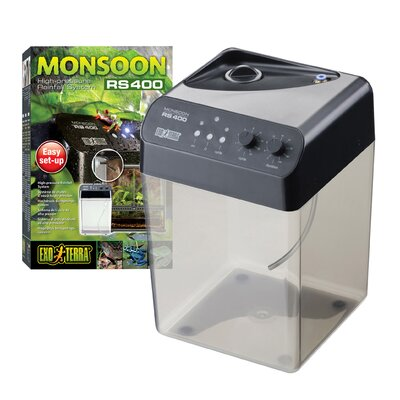 Hagen Exo Terra Monsoon RS400 Rainfall System