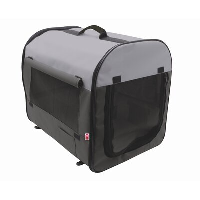 Hagen Dogit Nylon Dog Home