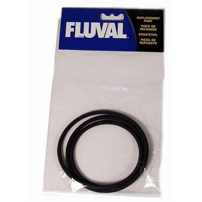Hagen Fluval FX5 Top Cover O-Ring