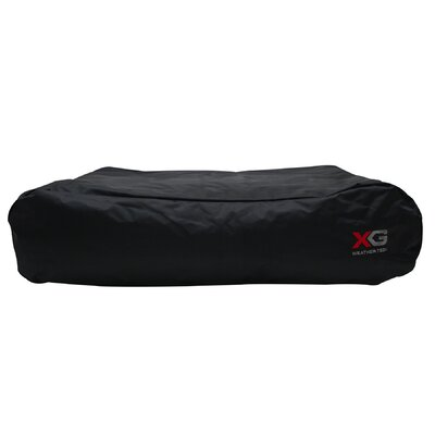 Hagen Dogit X-Gear Weather Tech Dog Bed