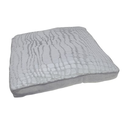 Hagen Dogit Style Savage Small Mattress Dog Bed