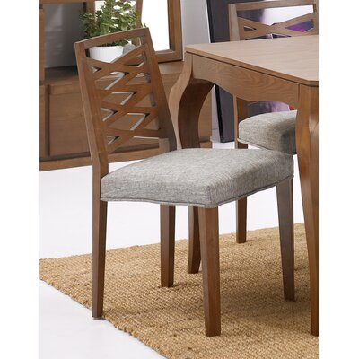 Gold Sparrow Natalie Side Chair (Set of 2)