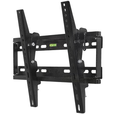 "Cheetah Mounts Tilt Wall Mount (32"" - 55"" Screens)"