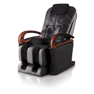IB Wellness Inner Balance MC730 Heated Reclining Massage Chair