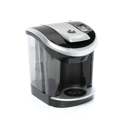 Keurig V700 Vue Hot Beverage Brewer