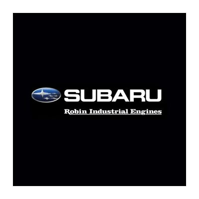 Subaru 30 Amp 125/250V AC Male Twist Lock Plug