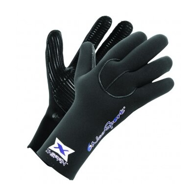 Neosport 3mm XSPAN Glove