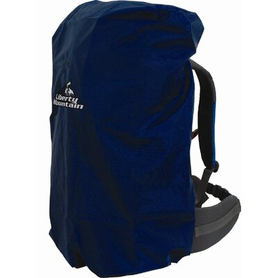 Liberty Mountain Backpack Rain Cover