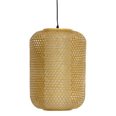 Taka Japanese 1 Light Hanging Lantern