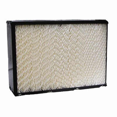 Essick Air Replacement Superwick Fits H2 Humidifier Series