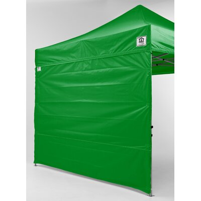 Impact Canopy 190T Wall Kit