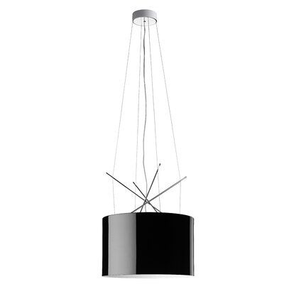 FLOS Ray Suspension Lamp
