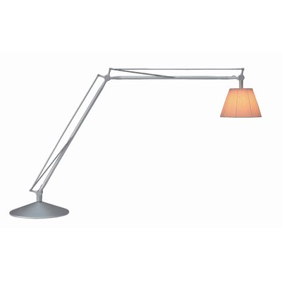 FLOS Super Archimoon Floor Lamp