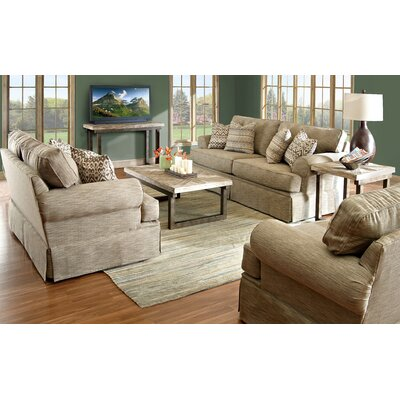 Living Room Sets Wayfair Buy Sofa And Loveseat Sets Leather Living Room Set Online Wayfair