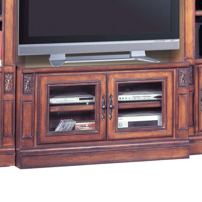 "Parker House Furniture DaVinci 48"" TV Stand"