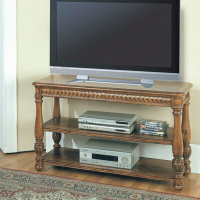 "Parker House Furniture 50"" TV Stand"