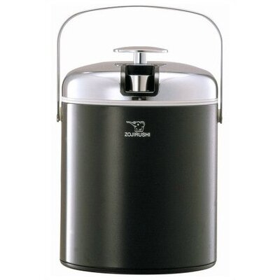 Zojirushi Deluxe Mini Ice Buckets