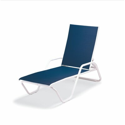 Telescope Casual Gardenella Chaise Lounge