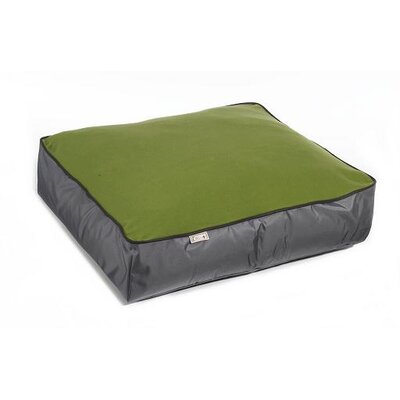 Eco+ Tahoe Dog Bed