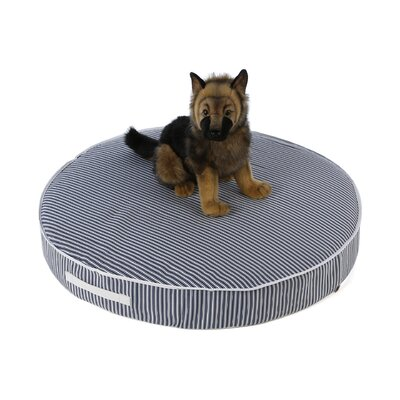 Bowsers Circular Patio Pet Cushion